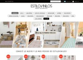 estilovinilos.com