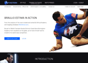 estimainaction.com