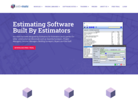 estimate.co.uk