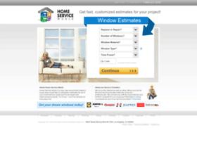estimates.homeserviceworld.com