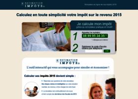 estimation-impots.fr