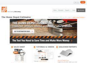estimator.eagleview.com