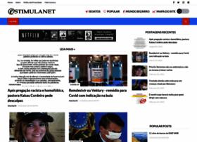 estimulanet.com