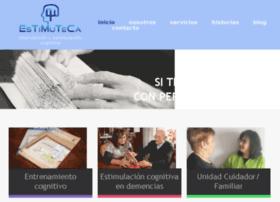 estimuteca.com