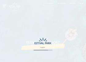 Estivalpark.es