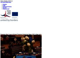 estlatrus.eu