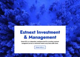 estnext.com