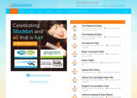 estockton.com