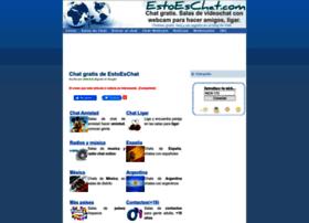 estoeschat.com