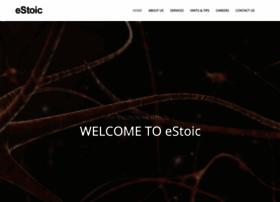 estoic.net