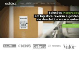 estoks.com.br