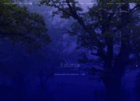 estonia.eu