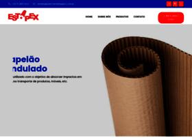 estopex.com.br