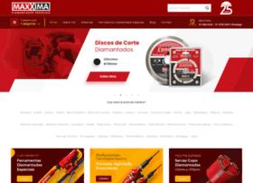 estoquedoconstrutor.com.br