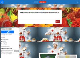 estore.1800goodfood.com