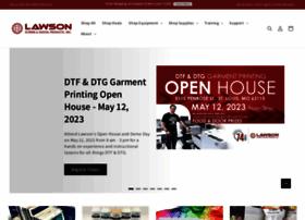 estore.lawsonsp.com