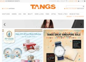 estore.tangs.com