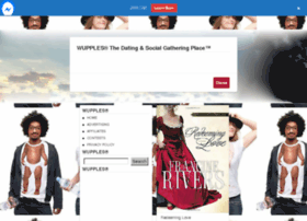 estore.wupples.com