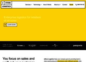 estorelogistics.com.au