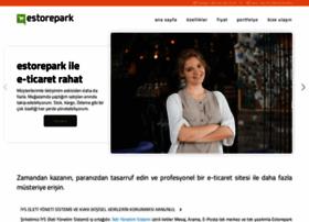 estorepark.com