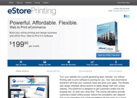 estoreprinting.com