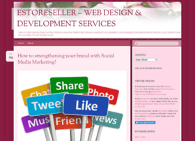 estoreseller.wordpress.com