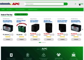 estorewale.com
