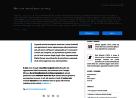 estory.corriere.it