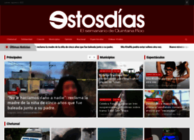 estosdias.com.mx