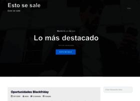 estosesale.com