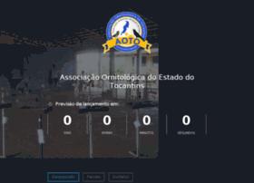estouemtodas.com.br