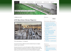estovadeobras.wordpress.com