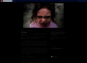 estoy-podrida.blogspot.com