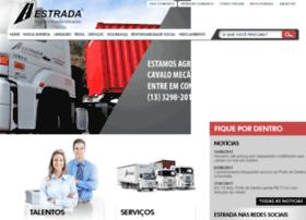 estrada.com.br