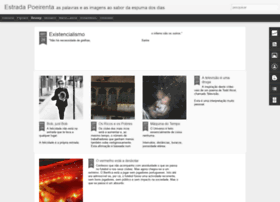 estradapoeirenta.blogspot.com