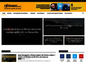 estradas.com.br