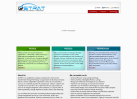 estrat.co.uk