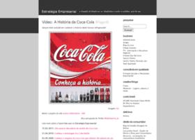 estrategiaempresarial.wordpress.com