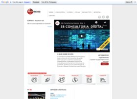 estrategianaadvocacia.com.br