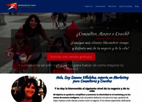 estrategias-marketing-online.com