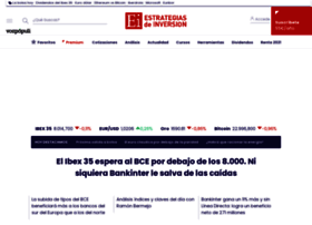 estrategiasdeinversion.com