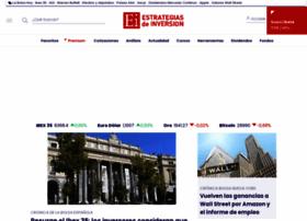 estrategiasdeinversion.com