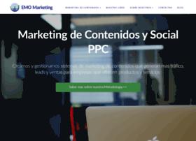 estrategiasdemarketingonline.com