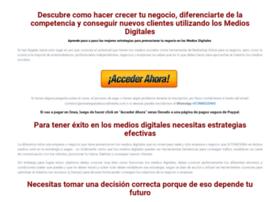 estrategiasdesocialmedia.com