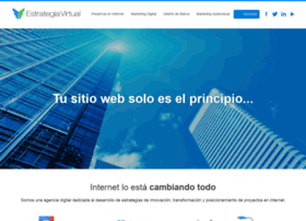 estrategiavirtual.co