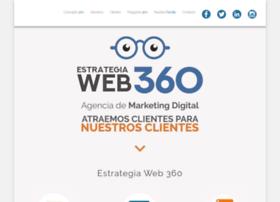estrategiaweb360.com