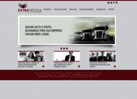 estrategicaseguros.com.br