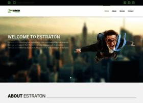 estraton.com