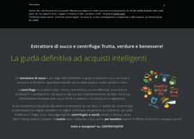 estrattoredisucco.org