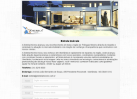 estrelaimoveis.com.br